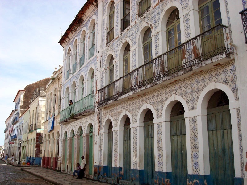 Sao Luis Maranhao
