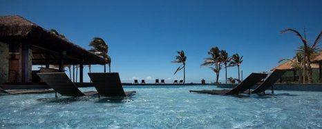 Accommodation-Zorah Beach