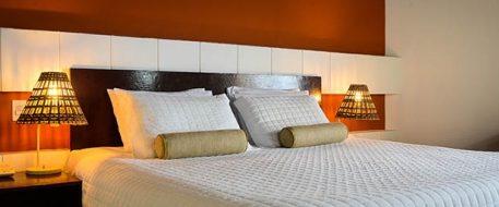 tete de lit double grand Sao Luiz