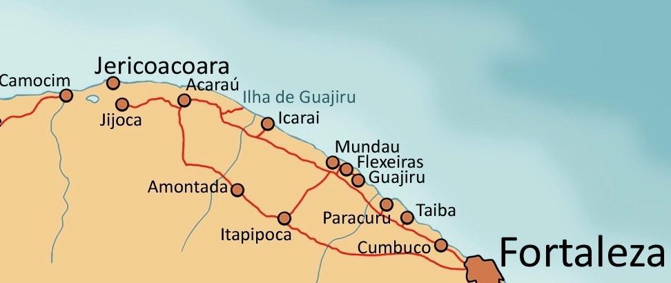 carte-Fortaleza-Jericoacoara-1 (1)