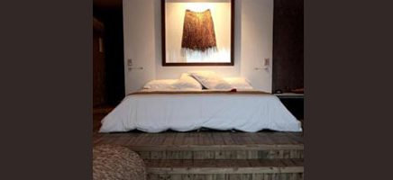 Accommodation-Marajo Villas kenoa resort