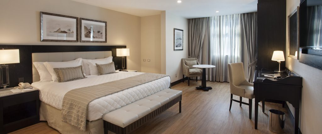 Hotel Miramar quarto superior-final-12